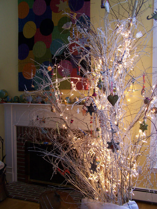 HolidayTree2-2008