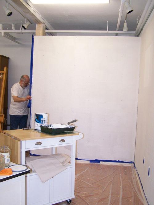 Studio-phil-corner