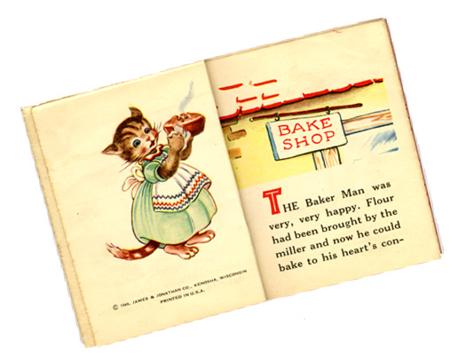 TinyBookspread1