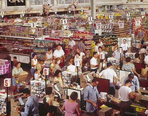 Supermarket_.preview
