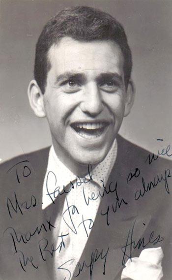 Soupy1950s