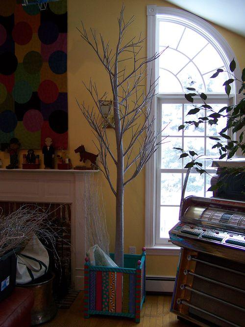 Tree-abc