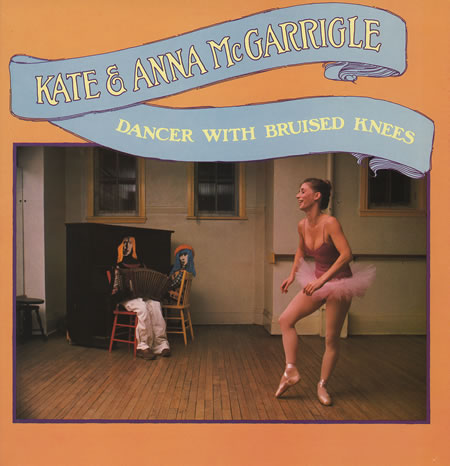 Kate--Anna-McGarrigle-Dancer-With-Bruis-361908