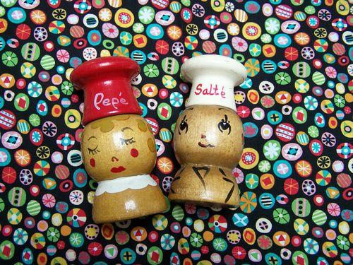 Blog-salty-pepe