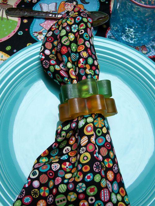 Blog-napkin-dish