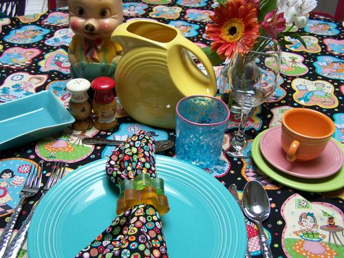 Blog-placeSetting2