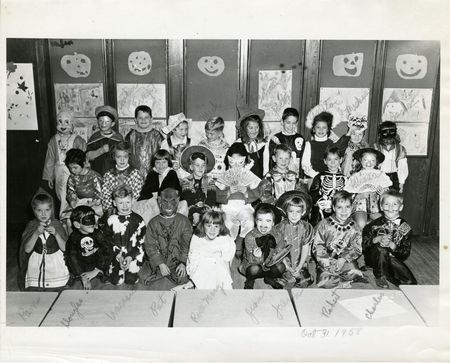 Halloween1958b