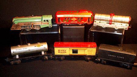 Trains9094