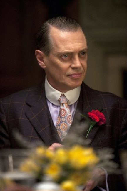 Boardwalk-empire-hbojpg-544eda8279d334c1_large