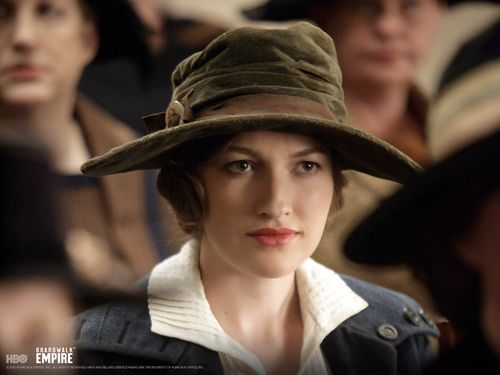 Boardwalk-empire-margaret-schroeder