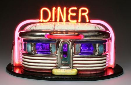 Neon-diner-jerry-berta