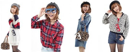 Fuuvi-megane-eye-glasses-digital-camera-6