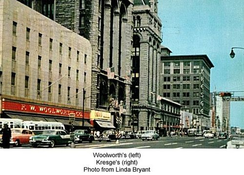 Woolworth021950