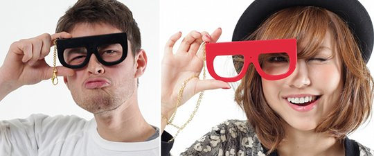 Fuuvi-megane-eye-glasses-digital-camera-1