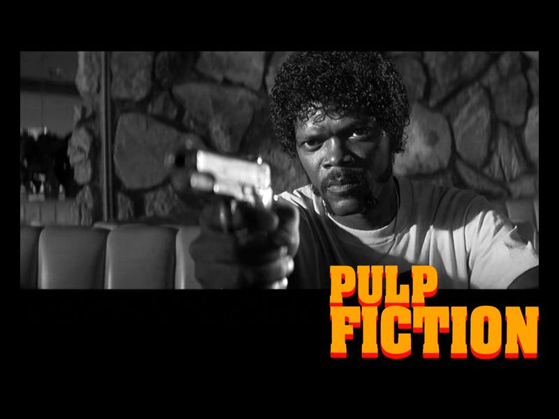 Pulp-Fiction_1