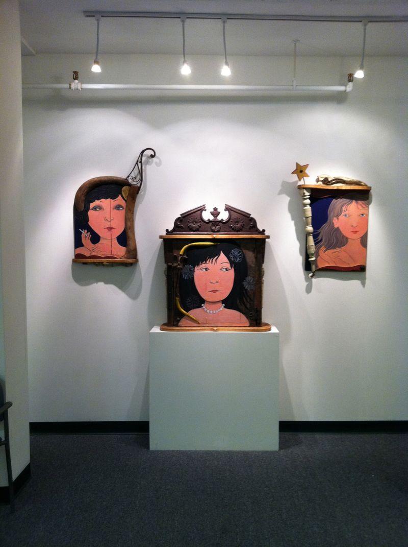 BJN-GalleryShow