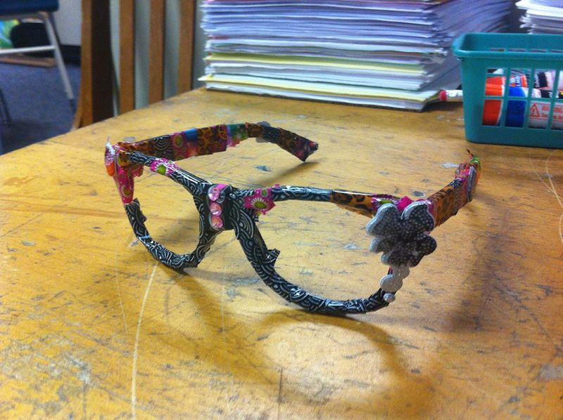 GlamGlasses-Megan