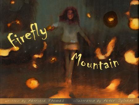 Firefly_2
