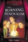 Burning_pendulum_200_x_296