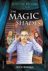 Cover_magicshades_200