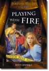 Cover_playingwithfire_210_shadow_2