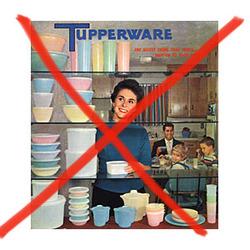Tupperware_2