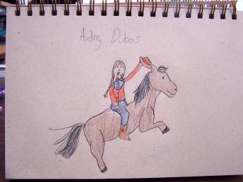 Audreysketch2_2