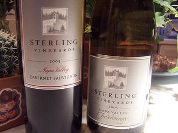 Winesterling2_2
