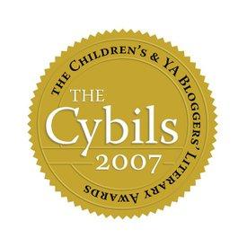 Cybils2007white_3