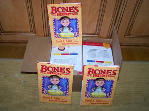 Boxobones
