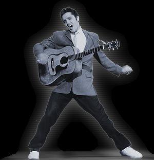 Elvis_spread