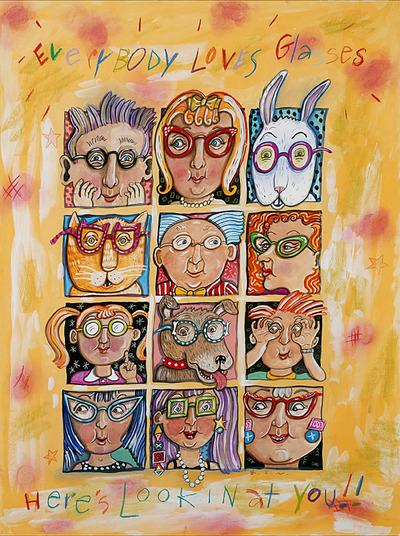 Glassesbest
