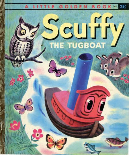 Scruffy_1