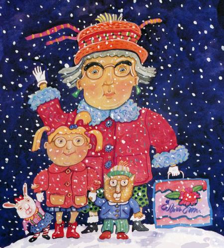Snowfamily_1